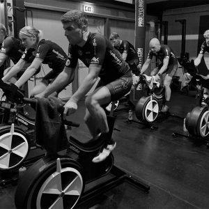 Procyclinggym Trigym Schagen